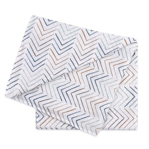 Poppy Lane & Co. Bamboo Swaddles