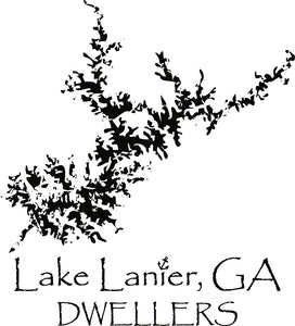 Lake Lanier HOME Dwellers