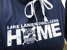 "Load image into Gallery viewer, DWELLER Lake Lanier ""Home"""