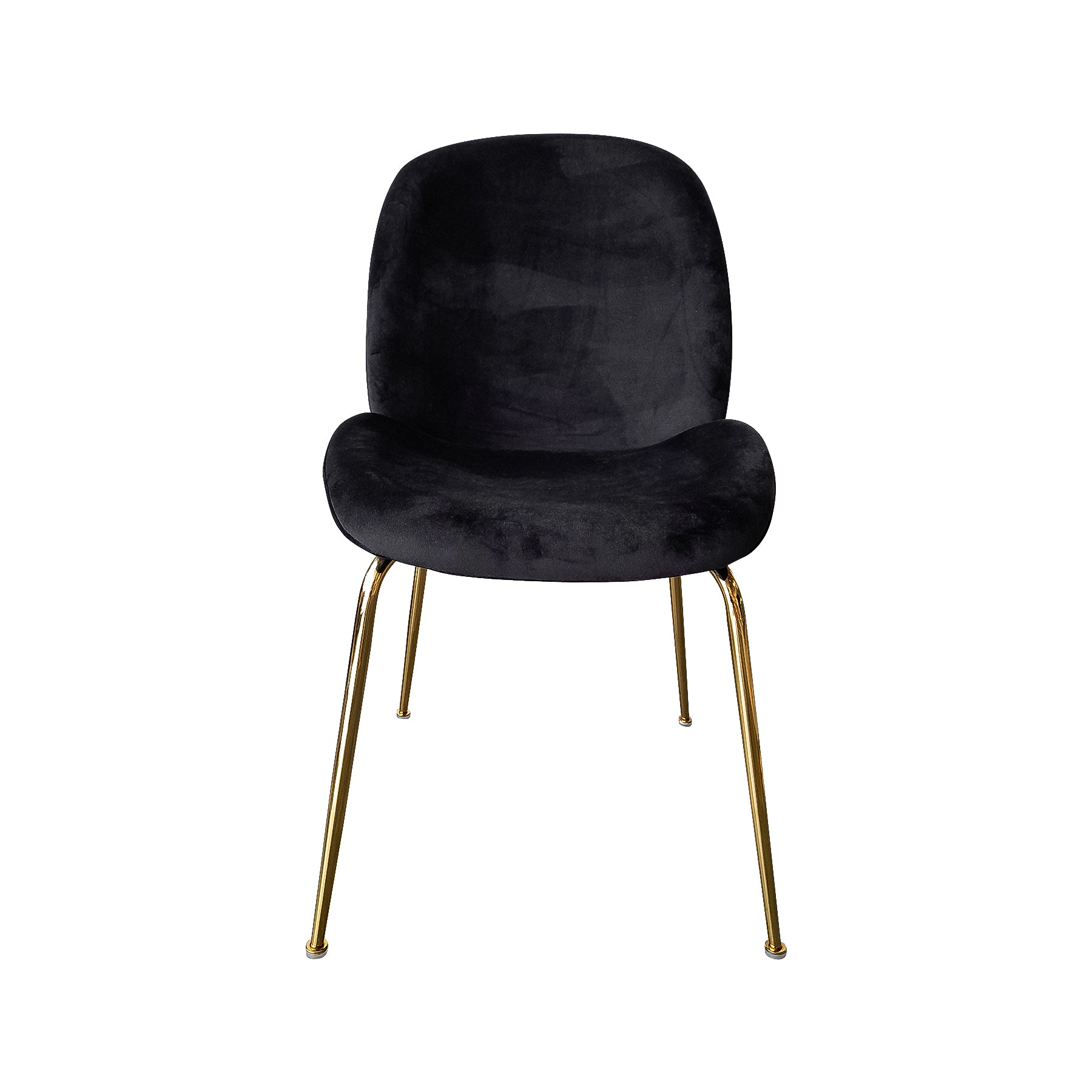 Silla Black Gold