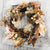 Harvest Wreath - Set of 2