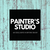 Painter's Studio Membership - 3 Months