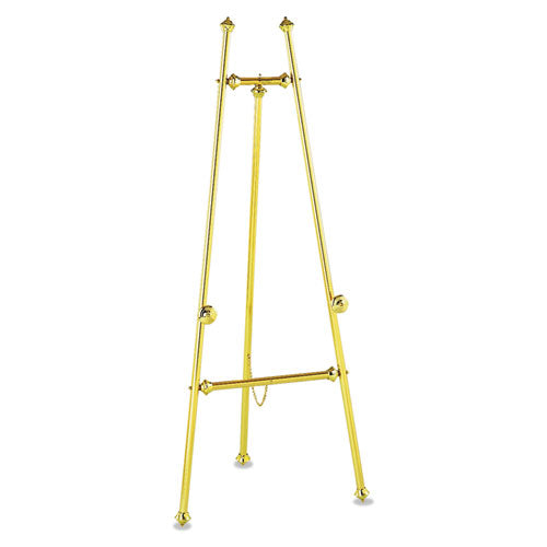 Decorative Display Easel, 59