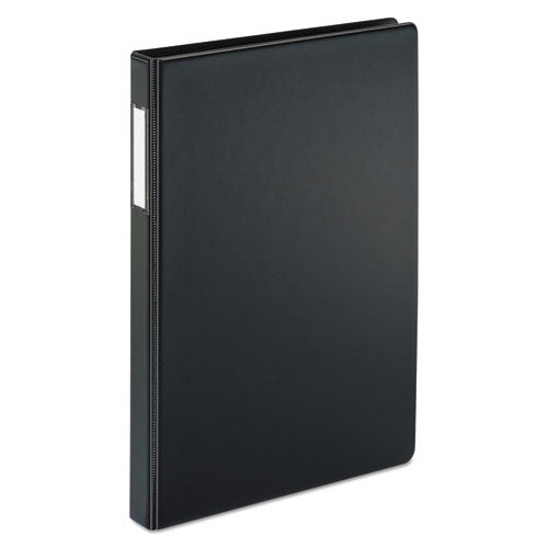 Legal Slant D Ring Binder, 3 Rings, 2