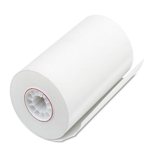 Direct Thermal Printing Thermal Paper Rolls, 3.13