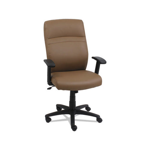 Best High-Back Swivel/Tilt Chair