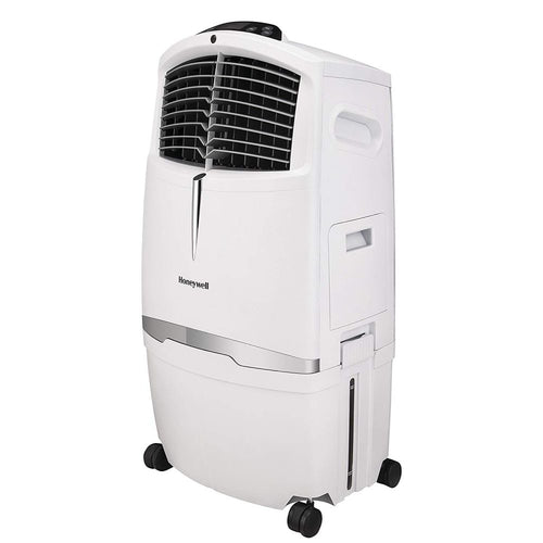 Honeywell CL30XCWW 525 CFM Indoor Portable Evaporative Air Cooler - 30 Liter