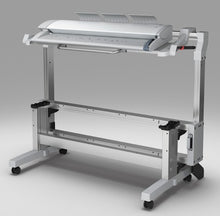 Load image into Gallery viewer, Epson MFP Scanner Stand 91 cm/36''