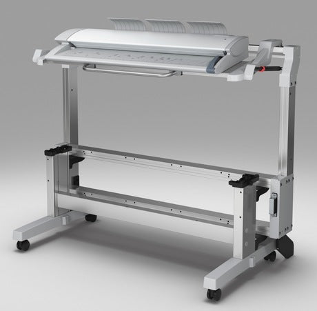 Epson MFP Scanner Stand 91 cm/36''