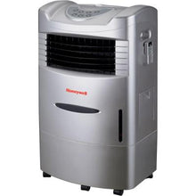 Load image into Gallery viewer, Honeywell Indoor Portable Evaporative Cooler ~280sqft