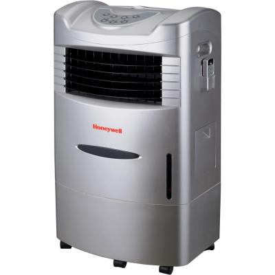 Honeywell Indoor Portable Evaporative Cooler ~280sqft