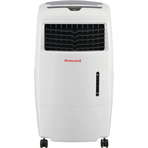 Honeywell 500 CFM 4 speed Portable Evaporative Cooler ~250sqft