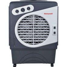 Load image into Gallery viewer, Honeywell 1540 CFM 3 speed portable Cooler for 850 sqft.