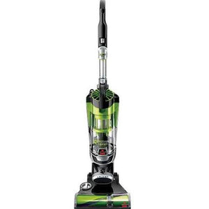 Bissell Pet Hair Eraser 1650 Upright Vacuum - Bagless - Allergy Filter