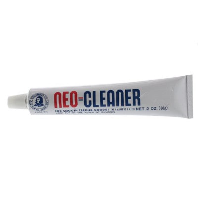 COLUMBUS Neo Cleaner (2 oz)
