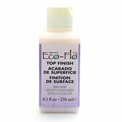 ECO-FLO Top Finish Gloss (250 mL)