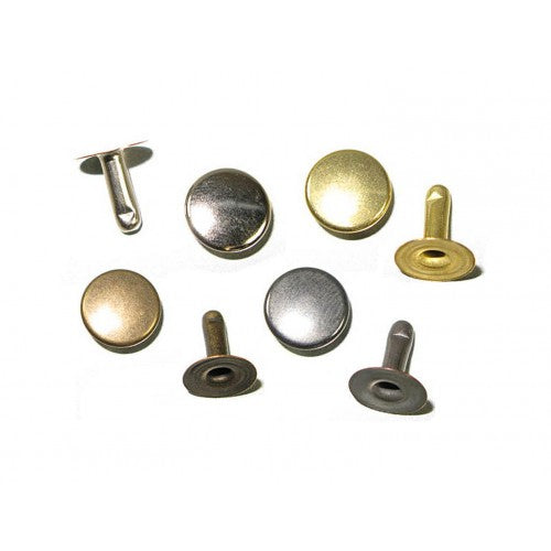 Rivet Posts (50 pack)