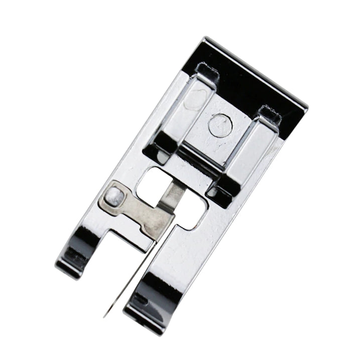 Domestic Overcast Presser Foot