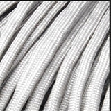 Paracord 550 - 7 Core Strand (100ft)