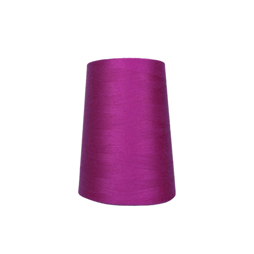 Tex 27 Polyester Thread - Magenta 34