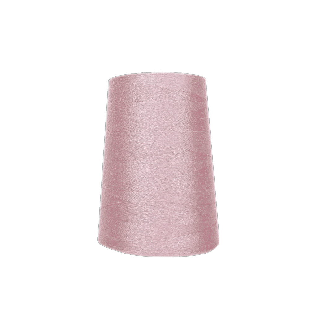 Tex 27 Polyester Thread - Dusty Rose 59