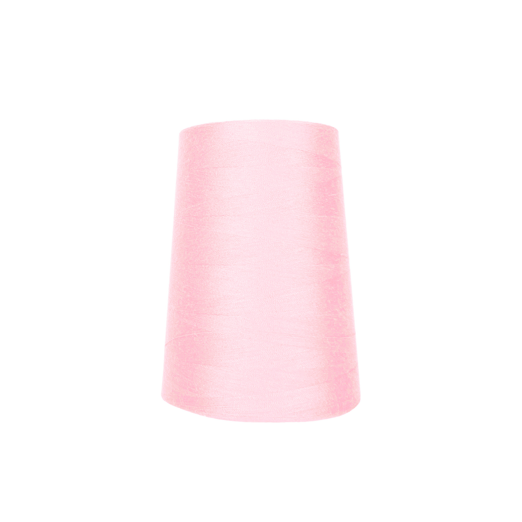 Tex 27 Polyester Thread - Baby Pink 66