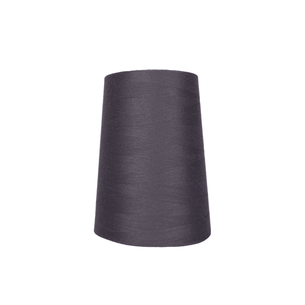 Tex 27 Polyester Thread - Amethyst Grey 13