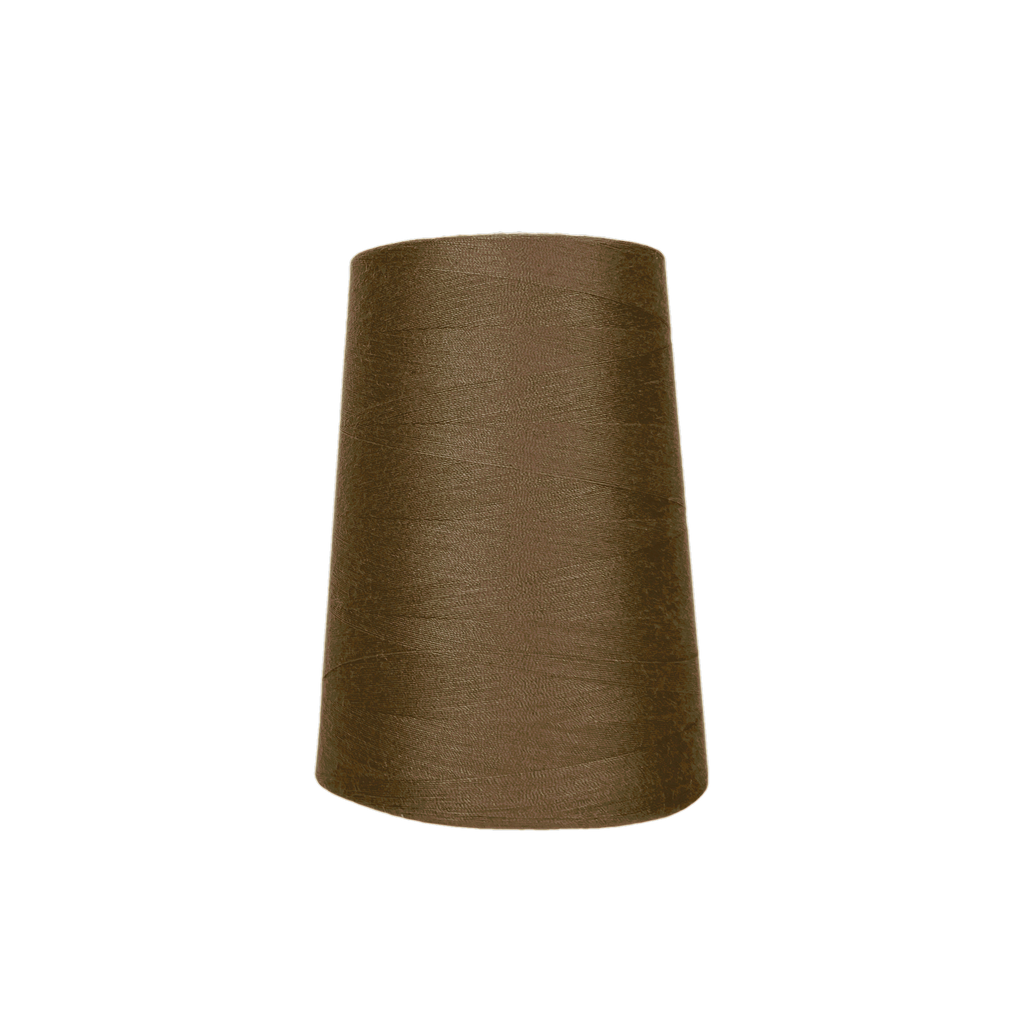 Tex 27 Polyester Thread - Tawny Brown 31