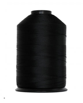 Bonded Nylon Thread CCB92 Tex 90 (1 LBS)