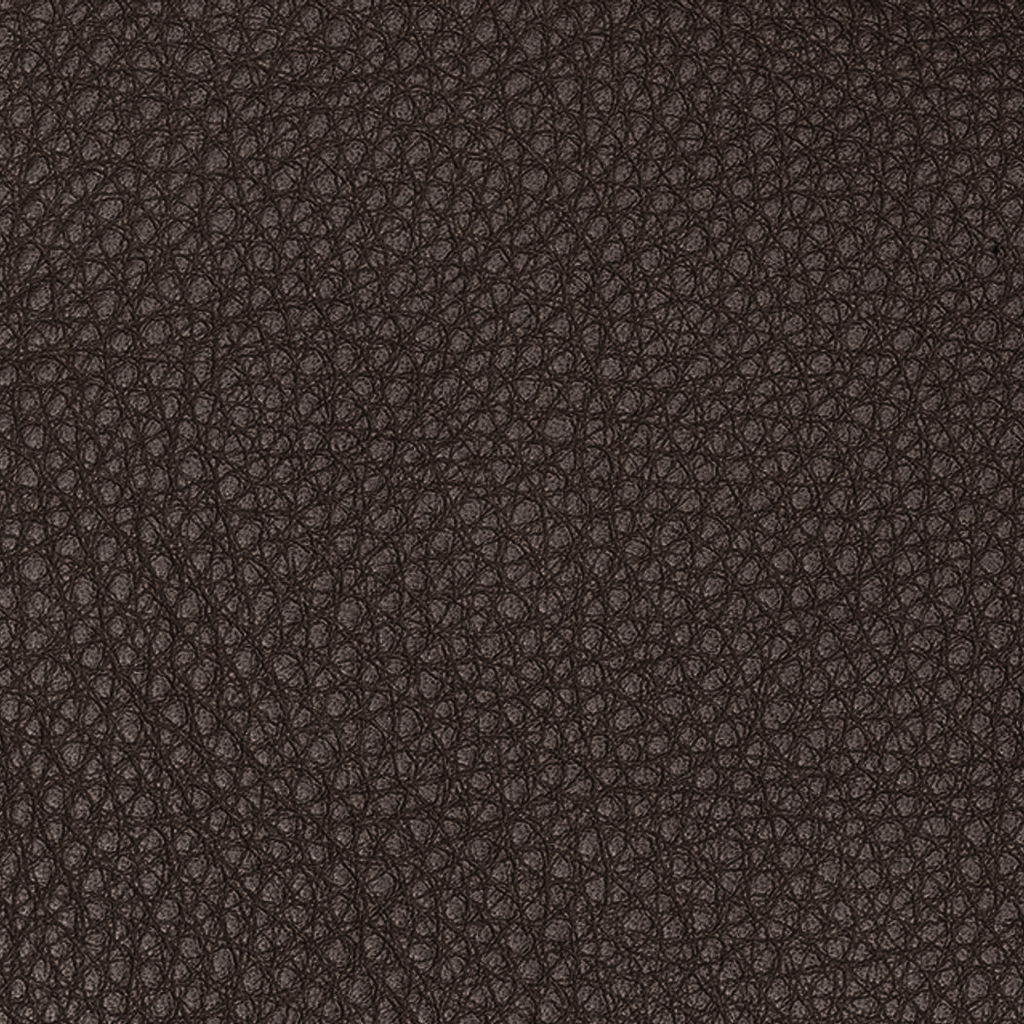 3oz Brown Pebble Cow Leather (per square foot)