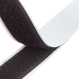 Sticky Self Adhesive Velcro Tape (By the Yard)