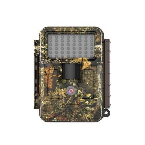 Covert NBF30 Trail Camera