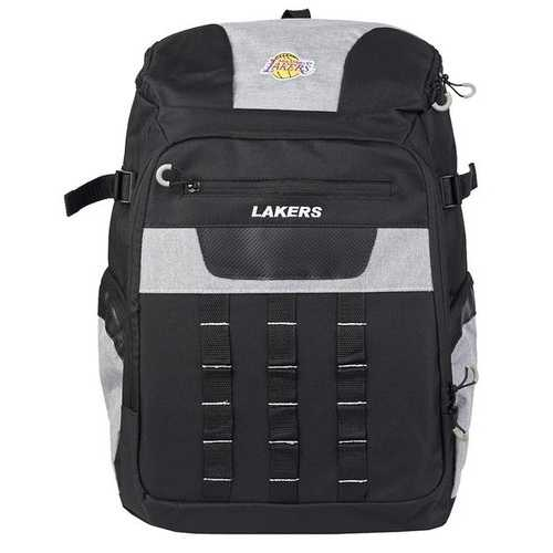 Los Angeles Lakers Backpack Franchise Style