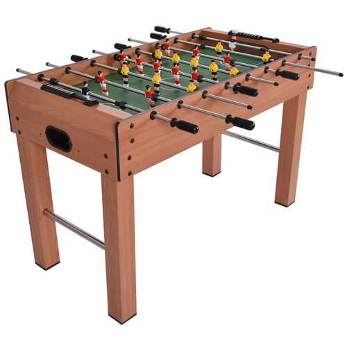 "48""  Competition Game Foosball Table"