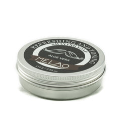 Luxury Shaving Soap - Beauty collection from our Brighton based online store