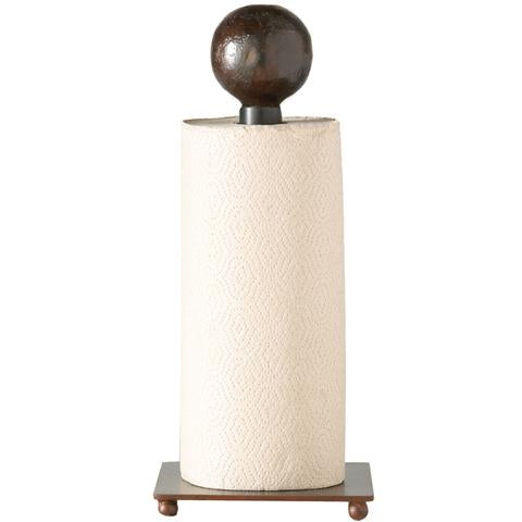 Jan Barboglio 7755 Paper Towel Holder