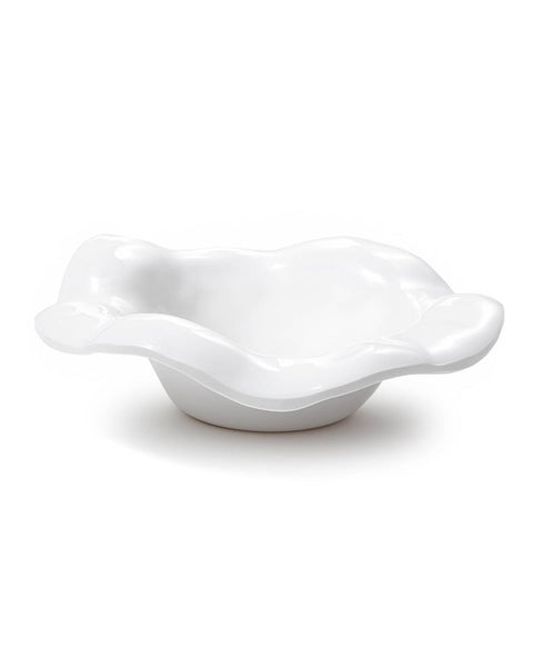 Beatriz Ball 2406 Vida Havana White Small Bowl
