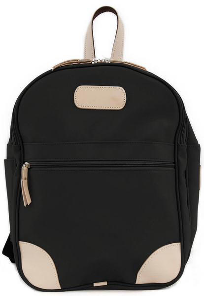 Jon Hart Backpack - Large