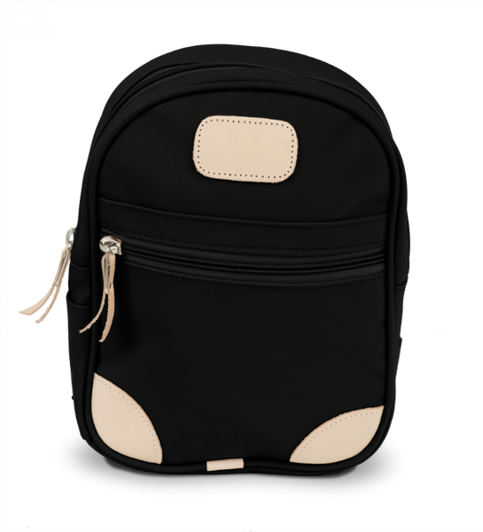 Jon Hart Backpack - Mini