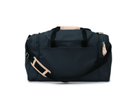 Jon Hart Square Duffel - Medium