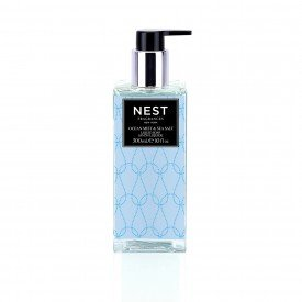Nest Ocean Mist & Sea Salt Liquid Soap