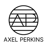 AXEL PERKINS