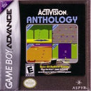Activision Anthology - GameBoy Advance
