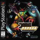 Jade Cocoon Story of the Tamamayu - Playstation