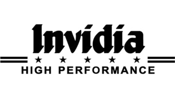 Invidia Performance Exhausts