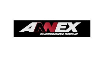 Annex Suspension