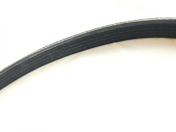 Phase 2 Motortrend (P2M) High Performance Super V Alternator / Power Steering Belt - Nissan 350z (2003-2006)