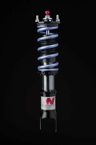Annex Suspension Fast Road Pro Coilovers - Subaru WRX (2015+)