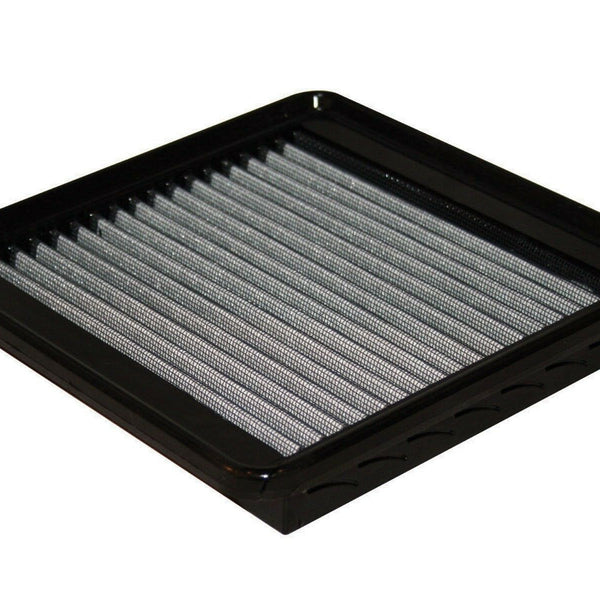 aFe Power Magnum FLOW Pro DRY S OE Replacement Air Filter Subaru Outback 05-17