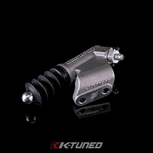 K-Tuned Upgraded Clutch Slave Cylinder RSX & Type S Civic Si 02-11 K Series New